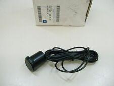 ORIGINAL OPEL Corsa C Movano PDC Sensor 93160538 NEU