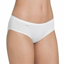 sloggi No Pattern Mid Knickers for Women