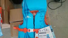 life jacket kids child  infant  stearns 10 to 15 kg pfd1