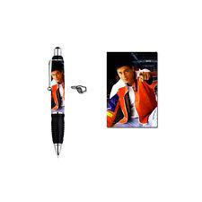Shah Rukh Khan / Shahrukh Khan - Bollywood Star -  Fan Kugelschreiber [K1]