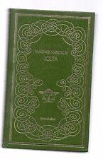 lolita - vladimir nabokov - i capolavori della Medusa - maysevc