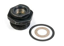 Holley 26-27 Fuel Hose Fitting