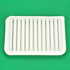 Air Filter for Toyota  17801-21050 17801-0T030 17801-0D060 17801-0T020 Engine