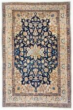 Tapis indiens persane/orientale traditionnelle pour la maison, en 100% coton