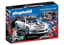 PLAYMOBIL Porsche 911 Gt3 Cup | 9225