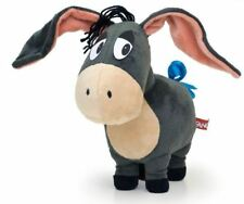 Donkey Eeyore Oslik Ia Ia Winnie Pooh Sojuzmultfilm Cartoon Soviet Soft Toy