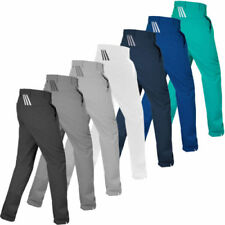 adidas 32L Golf Trousers for Men