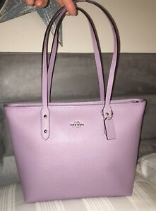 Coach handbag, Brand New