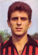 CALCIO football Aral immagine WM Inghilterra 1966 Gianni Rivera AC Milano Milan Italia