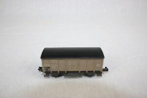 Arnold Rapido Güterwagen Spur N