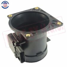 Mass Air Flow Sensor For 99-01 02 03 Ford Expedition F150 F250 Lincoln Navigator
