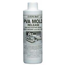 Evercoat 5685 PVA Mold Release Agent