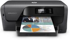 HP Tintenstrahldrucker OfficeJet Pro 8210