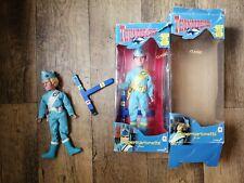 Thunderbirds Virgil Alan Tracy 2 Vintage Supermarionette Action Figure