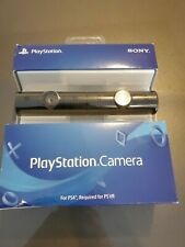 Sony PS4 PlayStation Camera Motion Sensor v2 CUH-ZEY2 PSVR VR OEM New In BoX