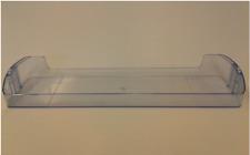Gorenje Kühlschrank Hi1526 : Gorenje zubehör und ersatzteile für gerfiergeräte kühlschränke