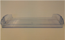 Gorenje Kühlschrank Ersatzteile : Gorenje kühlschrank ersatzteile tür: anleitung kühlschrank dichtung