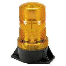 Wolo Strobe Warning Light 12 - 110 Volt DC 3900-A
