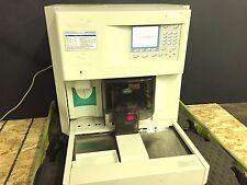 Sysmex XE-2100L Automated Hematology Blood Analyzer