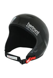 "casco paracadutismo ""Bertrand Adrenaline"" - H02"