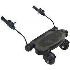 Silver Cross Pushchair & Pram Stroller Boards for