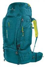 Zaino Donna Trekking Escursionismo Outdoor FERRINO TRANSALP 60 LADY