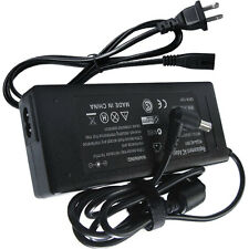 New AC Adapter Charger Power Cord for Sony Vaio PCG-71211L PCG-71212L PCG-7