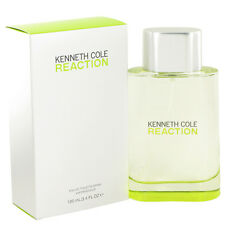 Kenneth Cole Reaction Cologne By KENNETH COLE FOR MEN 3.4 oz EDT Spray 415861