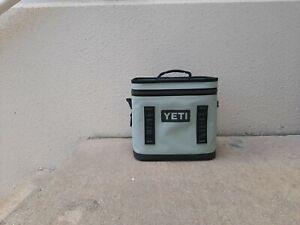 Yeti Hopper 12 Bag Sagebrush Green