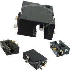 DC Power A1CS Fusion 5Xtra 5 X tra Tablet Port Jack Socket Connector