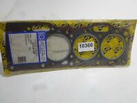 Gasket Head Cylinder Head Gasket Glaser Delta 1.4 From 1993 1370cc