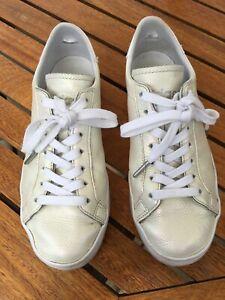 Adidas Women's adidas Courtvantage for sale | eBay