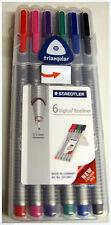 Pencils BIC Pens & Writing Instruments