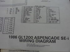 s l225 fender schematic in motorcycle parts ebay Yamaha Outboard Wiring Diagram at gsmx.co