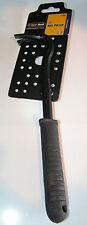 "Nail Puller Nailpuller 10"" Inch 25cm Prybar with tough grip handle New Tool Tech"