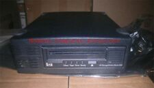 HP LTO 3  ULTRIUM 920 EXTERNALTAPE DRIVE # EH842-69201 NICE!