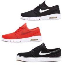 Zapatillas deportivas de mujer Nike Zoom color principal negro