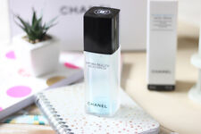 Chanel Hydra Beauty Micro Serum Intense Replenishing Hydration 30ml Serum