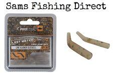 Prologic Mimicry Line Aligner Sleeves Med / Large Carp fishing