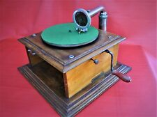 Pathéphone N° 28  Gramophone