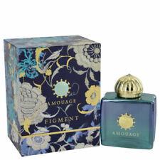 Amouage Figment  by Amouage for (Woman) 100 ML 3.4 fl oz  New in box Oman