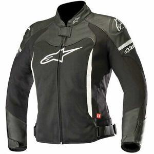 Alpinestars Stella SP-X Motorcyle Jacket (rrp £299.99) **Now £199.99**