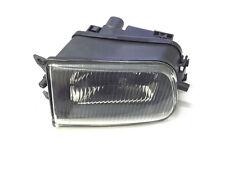 New Fog Light Driving Lamp Right Side For BMW E39 528i 535i 540i Z3 1996-2001