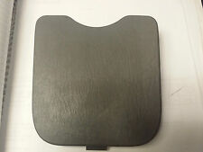 2000 - 2007 FORD FOCUS INTERIOR  FUSE PANEL COVER  GREY