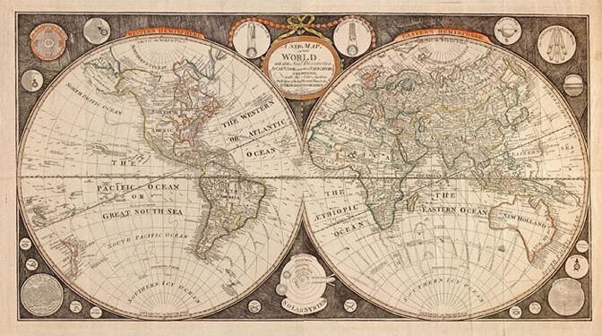 globalmarketdimensions
