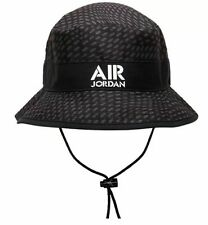 Men s Bucket Hats  18828685c1c