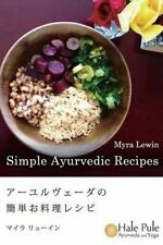 Cook Books in Japanese