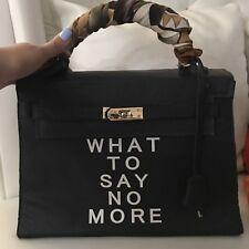 Fashion bag for ladies SALE SALE SALE!