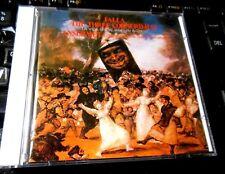 Falla: Three Cornered Hat, La Vida breve CD JAPANESE IMPORT Ansermet