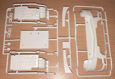 Tamiya 56352 Mercedes-Benz Arocs 3363, 9000958/19000958 H Parts (Bumper), NEW